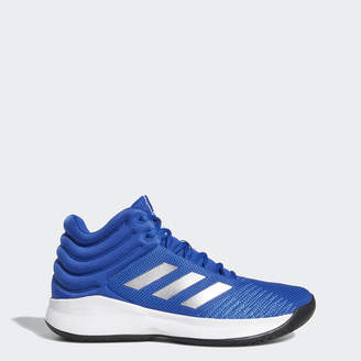 adidas Pro Spark 2018 Shoes