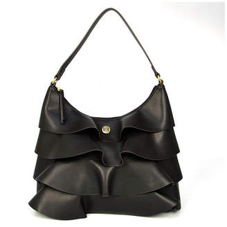 Liz Claiborne Ashlee Hobo Bag