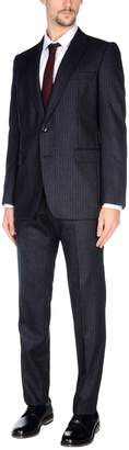 Dries Van Noten Suits