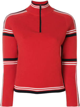 Paul Smith high neck sweater