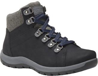 Eastland Boots - Bethanie
