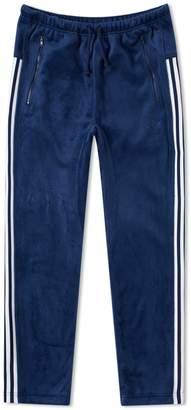 adidas Velour BB Track Pant