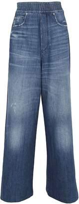 Golden Goose Sophie Jeans