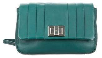Anya Hindmarch Mini Gracie Crossbody Bag
