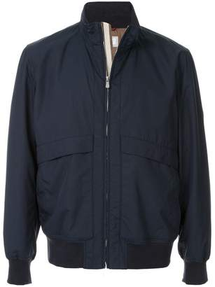 Brunello Cucinelli Bubalus jacket
