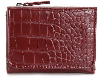 Kelly & Katie Anna Wallet - Women's