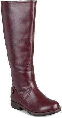 Journee Collection Kat Women's ... Ankle Boots N4od8t7J
