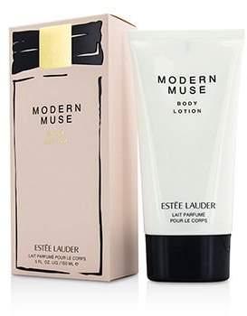 Estee Lauder Modern Muse Body Lotion 150ml