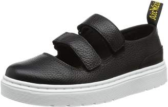 Dr. Martens Women's Mae Slip-on Loafer
