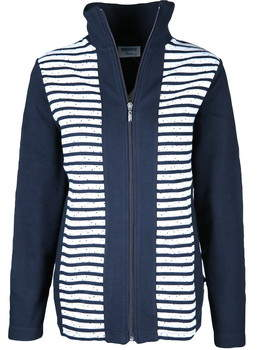 Wind Sportswear Blazer 4820
