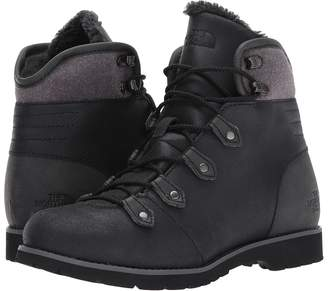 The North Face Ballard Boyfriend Boot Women's Boots