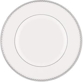 Monique Lhuillier Waterford Dentelle Appetizer Plate