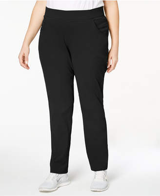 Columbia (コロンビア) - Columbia Plus Size Anytime Casual Pull-On Pants