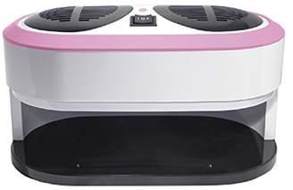 Burmax FantaSea Hot/Cold Nail Dryer