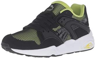 Puma Women's Blaze Future Minimal WN's Fashion Sneaker