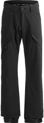 adidas Major Stretchin' It Pant - Men's