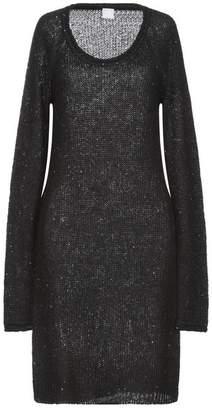 Deha Short dress