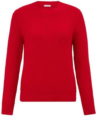 Hobbs Zoe Sweater