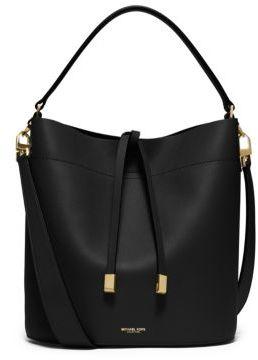 MICHAEL Michael KorsMichael Kors Collection Miranda Shoulder Bag