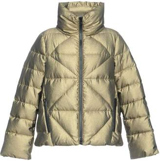 Fay Down jackets - Item 41810646HO