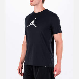 Nike Men's Air Jordan Dry 23/7 Basketball T-Shirt