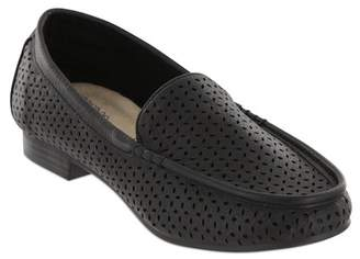 6ffcde92dbe MIA AMORE Monaa Laser Cut Loafer - Wide Width