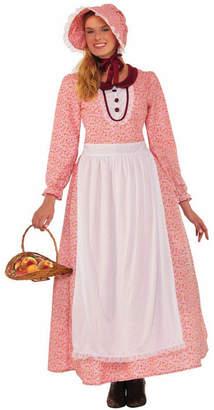 BuySeasons Women Pioneer Woman Adult Costume
