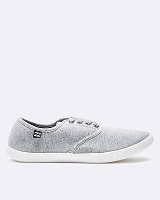 Billabong Women's Addy Sneaker