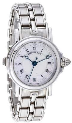 Breguet Marine Watch