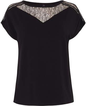 83d1e028f0 Womens Karen Millen Shirts - ShopStyle UK