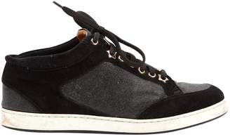 f662484917 Jimmy Choo Trainers For Women - ShopStyle UK