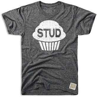 Retro Brand Boys' Stud Muffin Tee - Little Kid, Big Kid $26 thestylecure.com