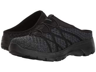 Skechers Easy Going Knitty Gritty