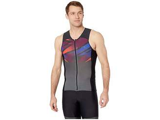 Louis Garneau Pro Carbon Top