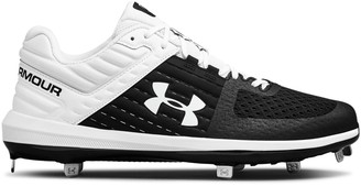 Under Armour Men's UA Yard Low ST Baseball Cleats