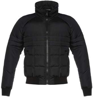 Band Of Outsiders Synthetic Down Jackets