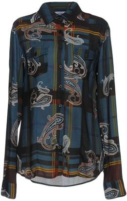 Liu Jo Shirts - Item 38730584UN