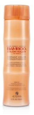 Alterna NEW Bamboo Color Hold+ Color Protection Vibrant Color Conditioner (For