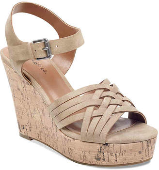 Indigo Rd Kona Wedge Sandal - Women's