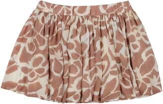 Manila Grace Skirts - Item 35290258FN