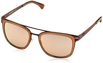 Emporio Armani Men's 0EA2030 310255 Sunglasses