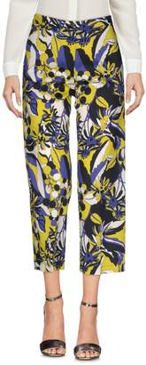 Laura Urbinati Casual pants - Item 36951537