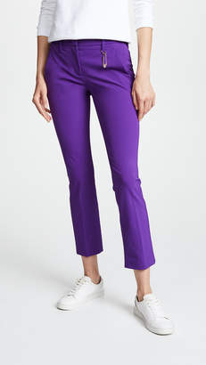 Versus Cropped Pants