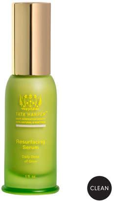 Tata Harper Resurfacing Serum, 1.0 oz./ 30 mL