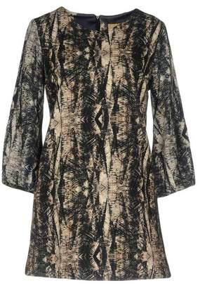 Alice San Diego Short dress