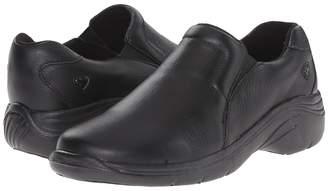 Nurse Mates Dove Women's Shoes