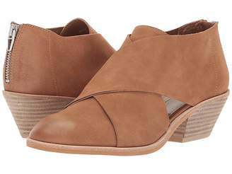 Dolce Vita Loida Women's Shoes