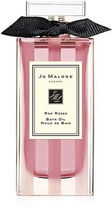 Jo Malone Red Roses Bath Oil
