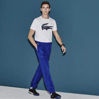 Lacoste Men's Sport Tennis Track Pants