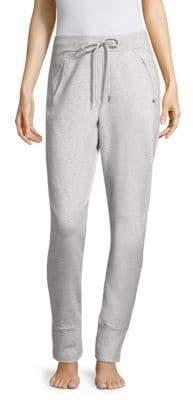 Hanro Pure Comfort Pajama Pants